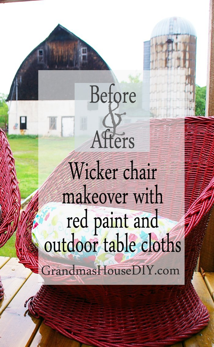 pinit-wicker-chair-makeover-red
