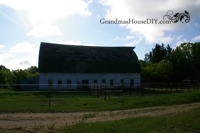old-minnesota-100-year-barn