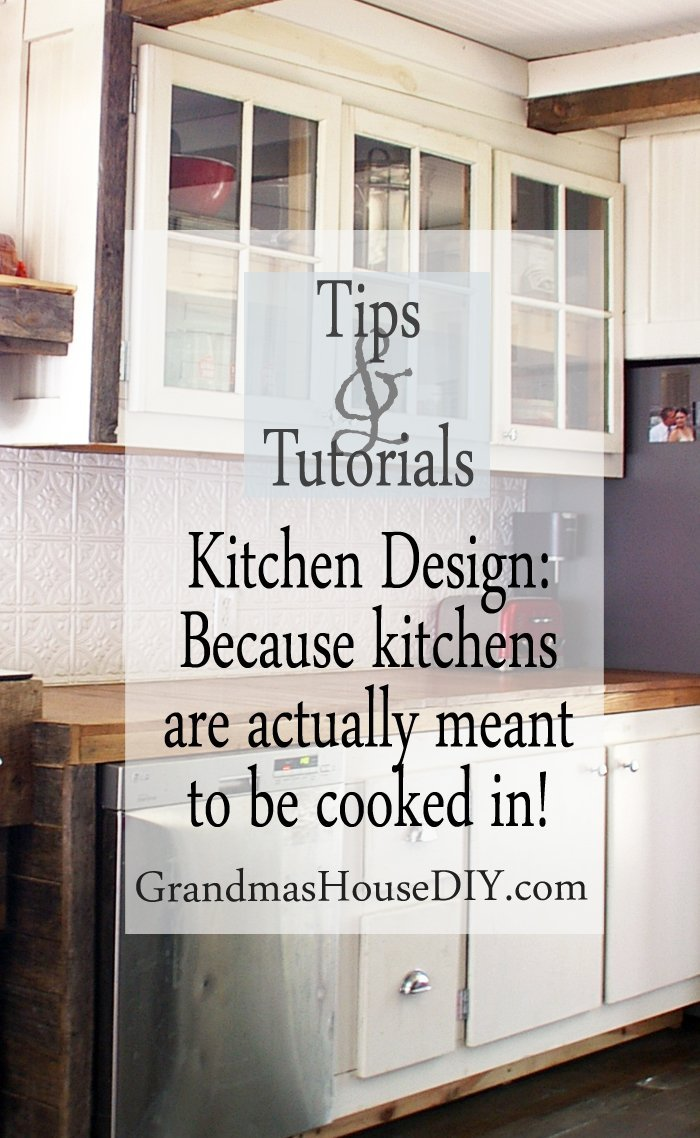 100 country kitchen designs french country kitchen colors minimalist varnished wood - Kitchen design tutorial ...