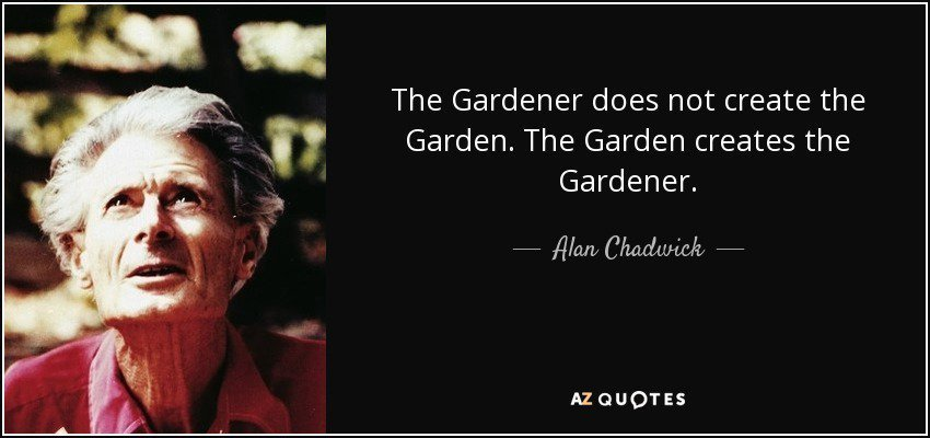 the-garden-does-not-create