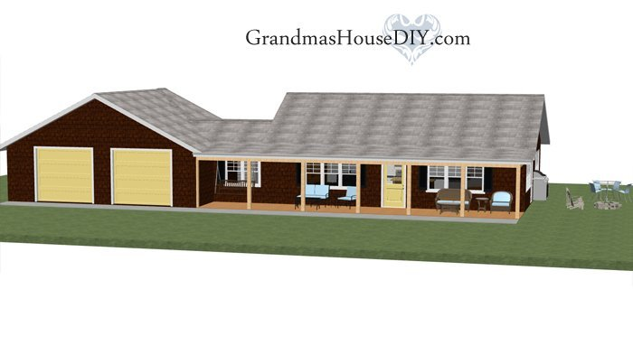 free country home plans house design plans