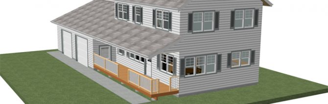 Free country quaint house plan, stately and interest, small cottage, free floor plan