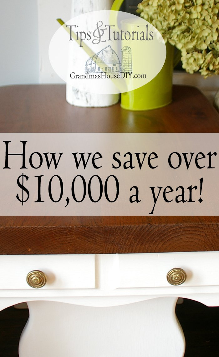 How we save over $10,000 per year on insurance, electric bill, cigarettes, smoking, cheap, save money, frugal tips, car maintenance, household products