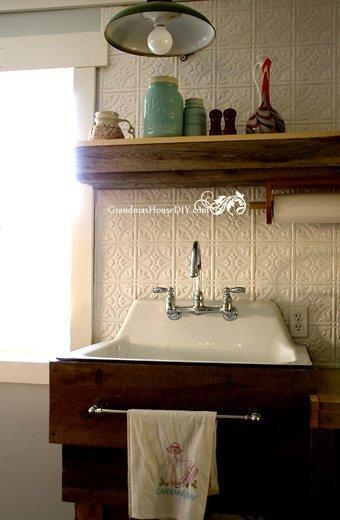 Build Kitchen Sink Base Old Cast Iron Sink » Build Kitchen Sink Base Old  Cast Iron Sink