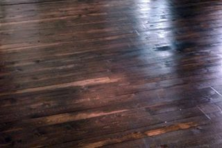 Hometalk inspiration board: Flooring ideas that are totally out of the box, inexpensive that you can do yourself and that look absolutely incredible!