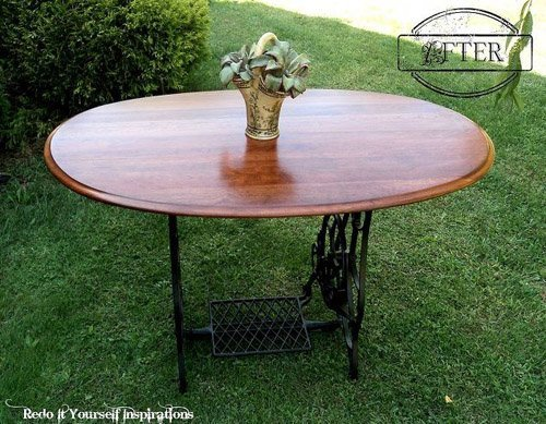Innovative repurposes of furniture that you have to see to believe! Creative Hometalk ideas, transforming a piece of furniture into something else entirely!