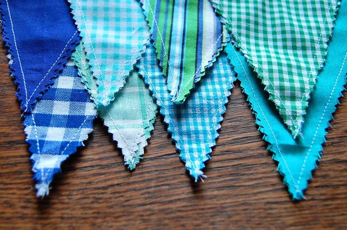 7 Easy Home Decor Sewing Projects If You Love To Sew Are Probably Constantly