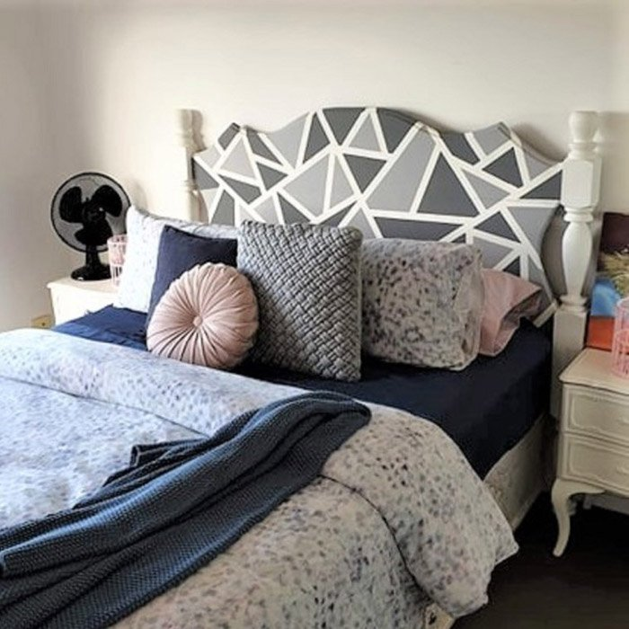This link party is all about homemade, homemaking, DIY, recycling, upcycling, before and afters (of rooms, furniture, whatever) Wednesday Link Party #175