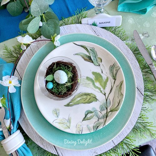 This link party is all about homemade, homemaking, DIY, recycling, upcycling, before and afters (of rooms, furniture, whatever) Wednesday Link Party #186