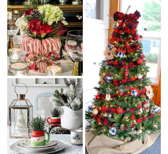 Most Popular DIY Christmas Ideas you can use this year! DIY Christmas Decor and Games Ideas #12daysofChristmas #DIYChristmas
