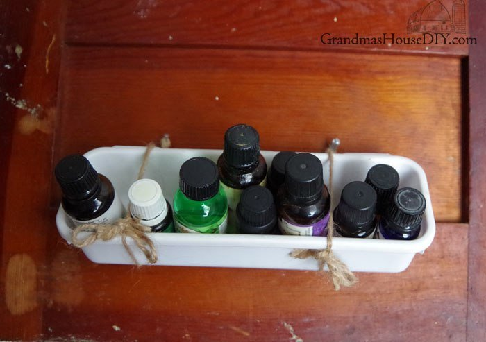 How and why I use the essential oils that I love. Essential oils have become a staple in many households these days, we've all heard of them and their uses