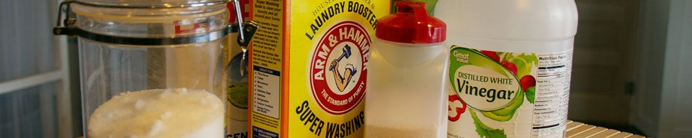 How to make homemade dishwasher detergent, save money and how to beat hard water naturally! vinegar, borax, citric acid, salt, washing soda How to make homemade dishwasher detergent, save money and how to beat hard water naturally! vinegar, borax, citric acid, salt, washing soda