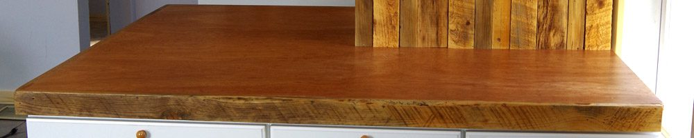 How to install a mahogany counter tops do it yourself with plywood, poly acyrlic, sanding, a skill saw, beautiful diy inexpensive wood kitchen countertops! How to install a mahogany counter tops do it yourself with plywood, poly acyrlic, sanding, a skill saw, beautiful diy inexpensive wood kitchen countertops!