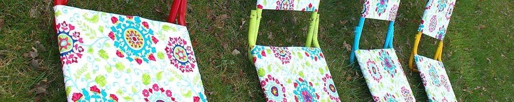 Outdoor sun loungers DIY cheap and inexpensive upcycle out of old goose hunting chairs and walmart outdoor table cloths tips and tutorials Outdoor sun loungers DIY cheap and inexpensive upcycle out of old goose hunting chairs and walmart outdoor table cloths tips and tutorials