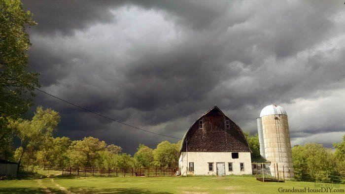 If you do ever experience storm damage to your home, these tips are a good starting guide that should help you get back to normal as quickly as possible.